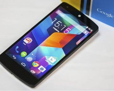 Nokia sucumbe al atractivo de Android en la batalla de teléfonos de bajo coste