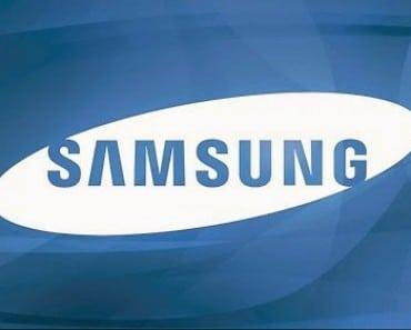 Samsung lanzará un dispositivo con Android Wear y su teléfono Tizen a finales de este año