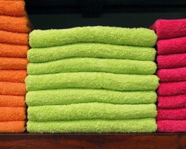 Un nuevo secador corporal podría reemplazar a las toallas