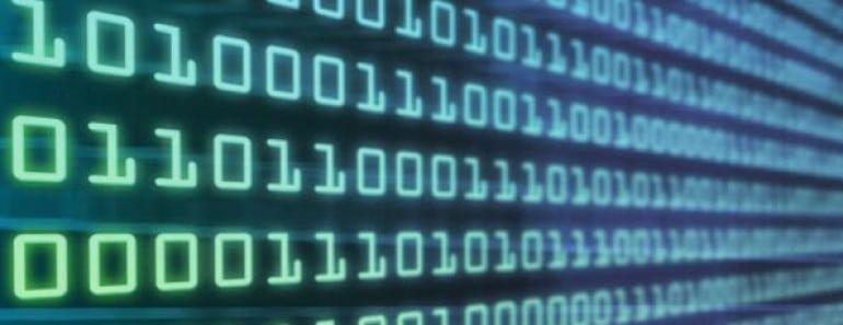 El especialista de datos de Obama y los Big Data en ayuda de las ONG