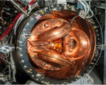 Nuevo diseño de reactor de fusión más barato que el carbón