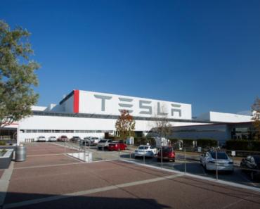 Muy pronto podríamos decir adiós a la factura de la luz gracias a Tesla