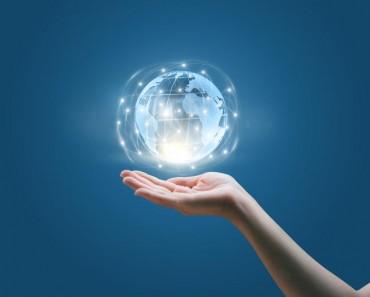 10 cosas que mejorarán en nuestra vida gracias a la tecnología en 2025