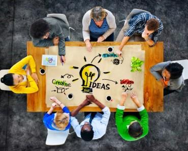 ¿Cuándo será normal que una PYME sea innovadora?