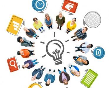 Innovación social y desarrollo económico