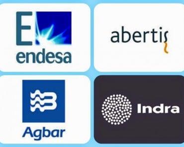 4 Empresas tradicionales que innovan y focalizan en el ciudadano a través de