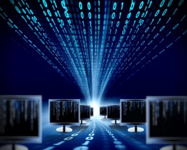 10 temas clave para el 2015: El internet de las cosas