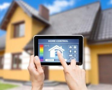 Internet de las cosas: Retos y oportunidades que ofrece para el sector inmobiliario