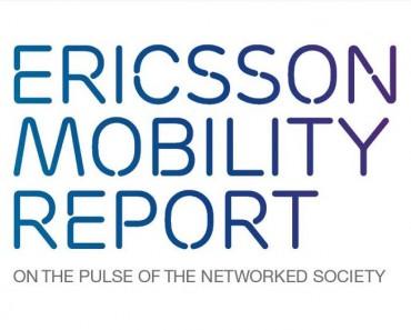 Nuevo informe de Ericsson: El IoT superará a los móviles en número dispositivos conectados en 2018