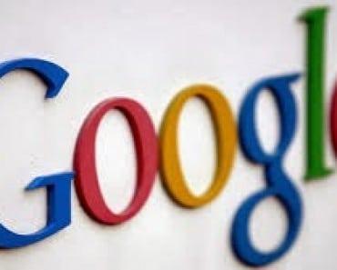 Google compra la compañía de autenticación por sonido SlickLogin
