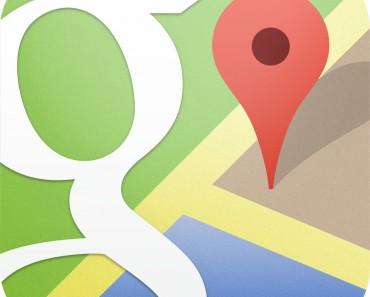 Google presenta Google Maps Gallery para encontrar mapas con mayor facilidad