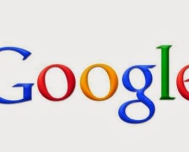 Google financia un proyecto de una universidad para llevar los mapas en 3-D a los teléfonos inteligentes