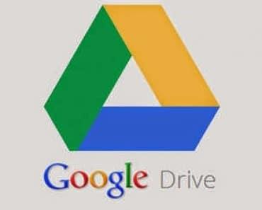 8 cosas que se pueden hacer con Google Drive