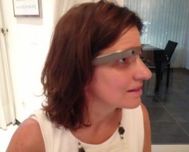 Google Wallet podría llegar a Glass