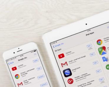 15 Plugins de Gmail que potenciarán nuestra productividad con el correo electrónico