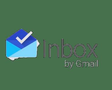 Inbox: la nueva aplicación de Google que revolucionará tu correo