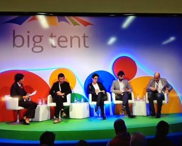 Google apuesta por España y nuestro país exporta talento y modelos