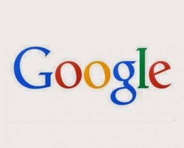 ¿Qué va mal en Google? (2014 un mal año para los accionistas)