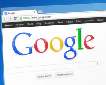 Google anuncia el cierre de Google News en España