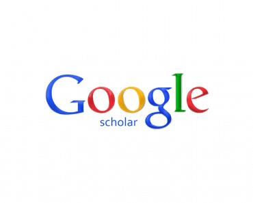 Cómo crear nuestra propia biblioteca en Google Scholar