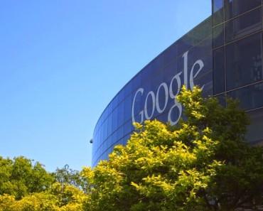 La Unión Europea presentará cargos formales contra Google por violar las leyes antimonopolio