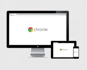 15 extensiones imprescindibles para Chrome