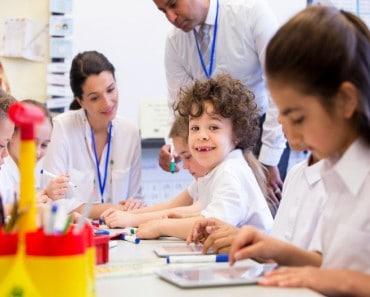 ISTE 2016: 4 nuevas herramientas de Google para profesores
