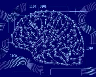DNC, el nuevo sistema de IA de Google que aprende por sí solo