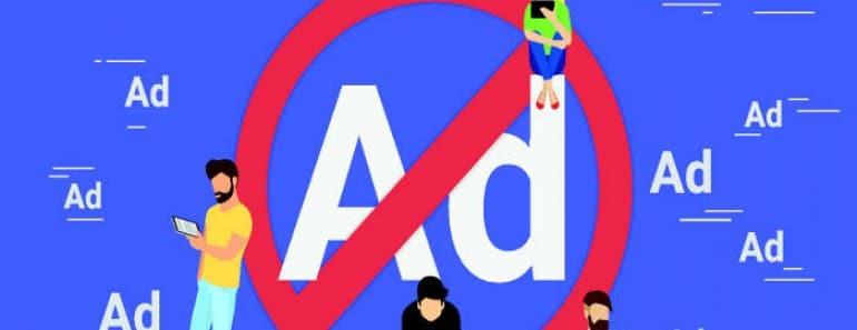 Google introducirá el bloqueo de publicidad en Chrome