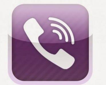 Rakuten compra la aplicación de chat Viber por 900 millones de dólares