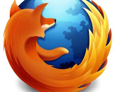 Firefox está considerando la venta de anuncios en su nueva tira de pestañas