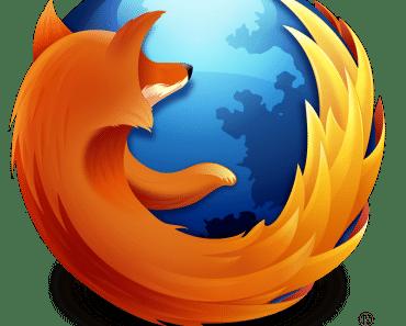 Mozilla planea sacar al mercado un teléfono inteligente de 25 dólares para los mercados emergentes