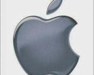 Apple en conversaciones con Comcast para poner en marcha un servicio de streaming de TV