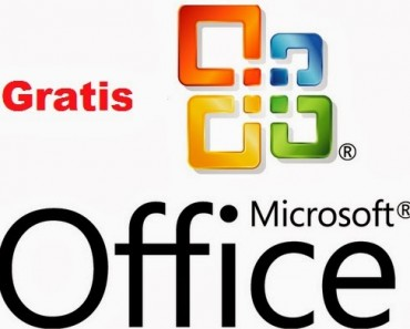 Microsoft Office gratis (para iphone y Android)