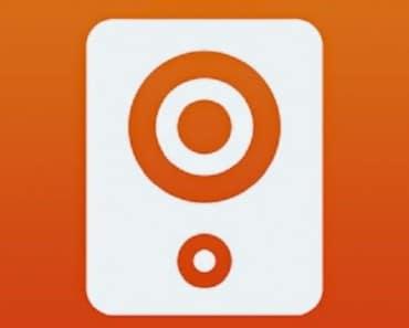 10 aplicaciones móviles interesantes para hoy (7)