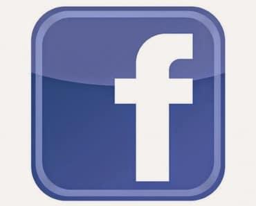 Facebook lanza una función para rastrear a los amigos