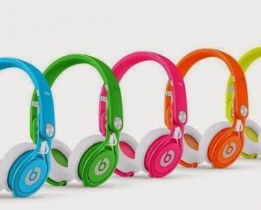 Apple negocia la compra de Beats por 3.200 millones de dólares
