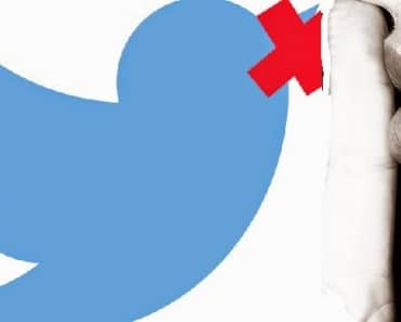 Twitter crea el botón