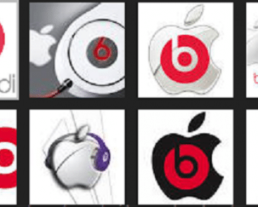 Apple compra Beats Electronicspor tres mil millones de dólares