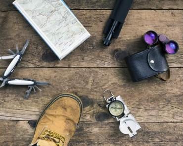 8 accesorios tecnológicos para viajar