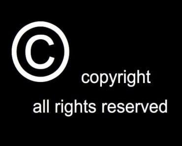 The Copyright Wars de Peter Baldwin: el enfrentamiento entre dos leyes de Propiedad Intelectual