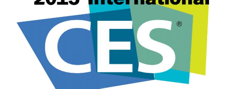 Feria CES Las Vegas 2015: 7 gadgets increíbles