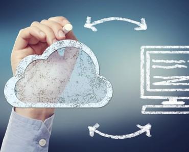 Cómo obtener más espacio de almacenamiento gratuito en la nube: Google Drive