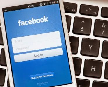 Blueprint y Learn How, los dos nuevos programas formativos de Facebook