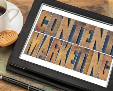 Cómo lograr que nuestro blog se haga viral