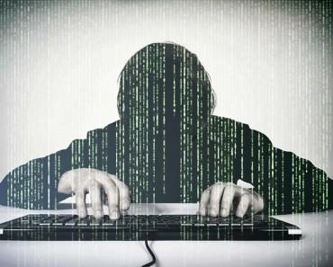 Cómo usar Internet con seguridad y evitar ponerte en peligro