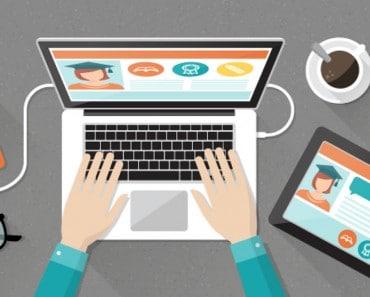 Cursos online: sitios para aprender cosas nuevas en Internet gratis