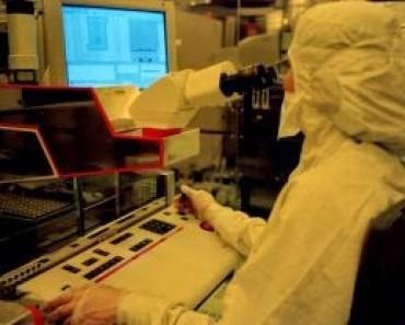 Universidades israelíes y chinas colaboran para investigar en nanotecnología