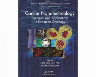 Combatir el cáncer con nanotecnología