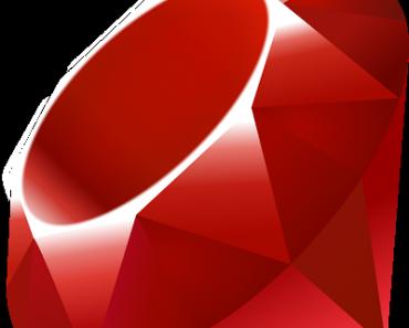 10 formas de aprender Ruby